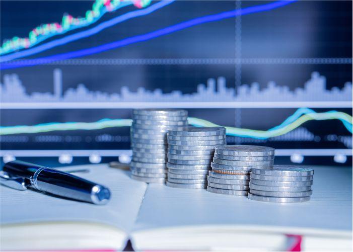 Διεθνής Χρηματοοικονομική