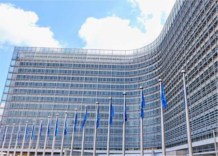 Θέματα Ευρωπαϊκής Οικονομικής Ολοκλήρωσης