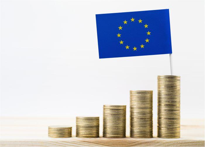 Οικονομικά της Ευρωπαϊκής Ένωσης