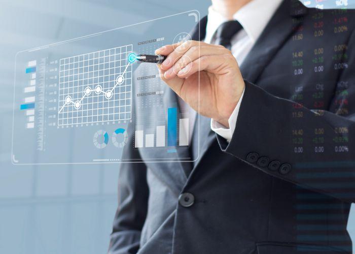 International Finance & Banking