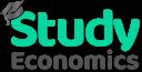 cropped-cropped-StudyEconomics-logo4.png